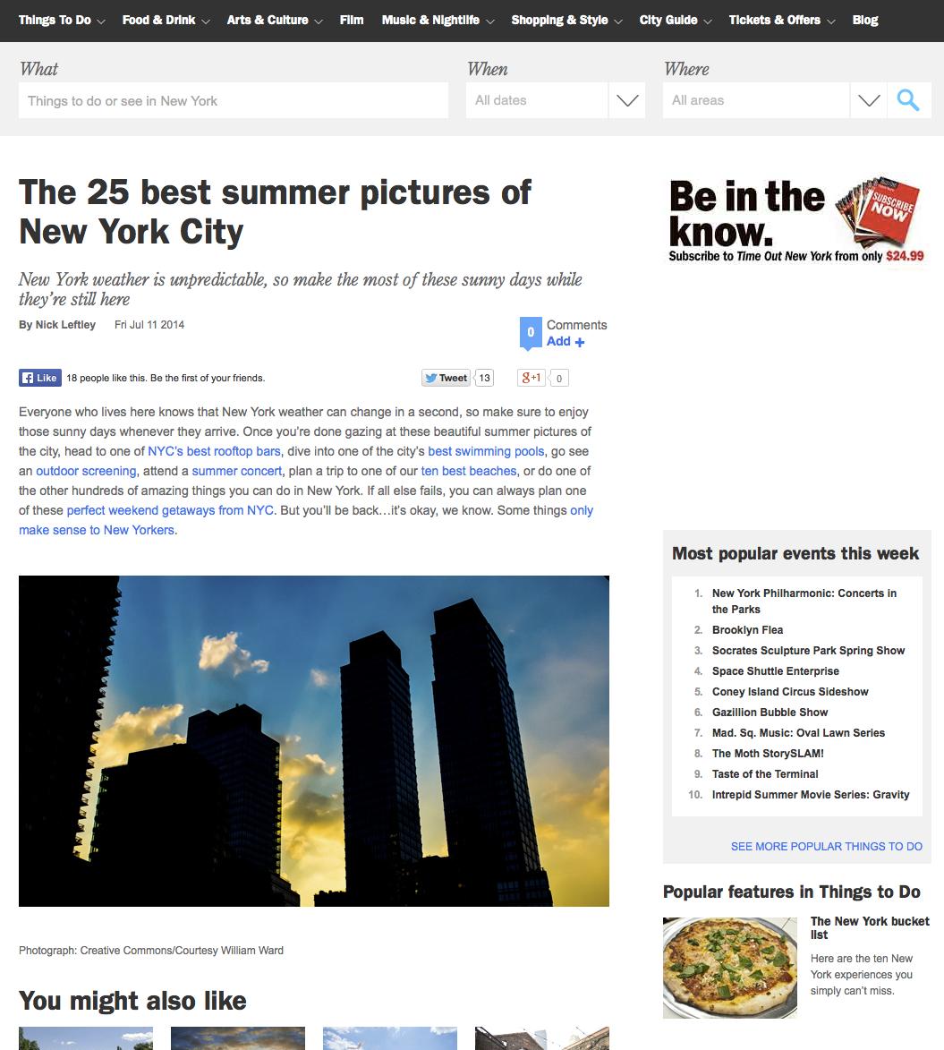 Screen Shot 2014-07-15 at 10.07.38 PM